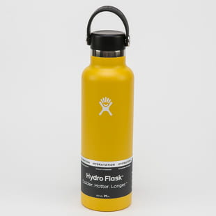 Hydro Flask Standard Mouth Flex Cap (621ml)