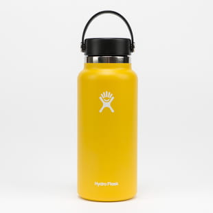 Hydro Flask Wide Mouth 2.0 Flex Cap (946 ml)