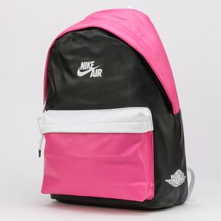 Jordan Air 1 Backpack