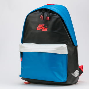 Jordan Air 1 Backpack