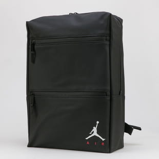 Jordan Air Patch Merger Pack