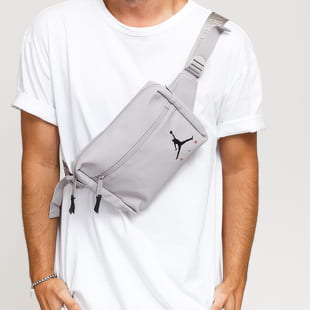 Jordan Jan Merger Crossbody