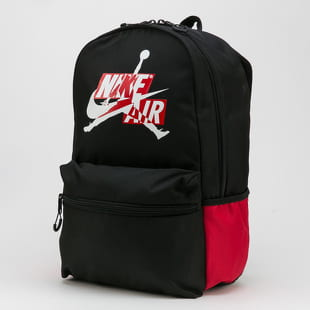 Jordan Jumpman Classics Daypack