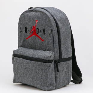 Jordan Jumpman Logo Backpack