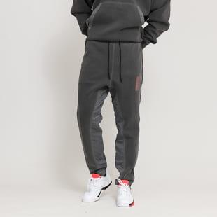 Jordan M J 23ENG Fleece Pant