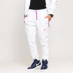 Jordan M J Air Fleece Pant