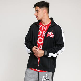 Jordan M J JMC Tricot Jacket