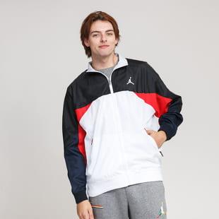 Jordan M J LGC 1 Jacket