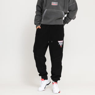 Jordan M J QS Fleece Pant