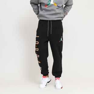 Jordan M J Sport DNA MC HBR Fleece Pant