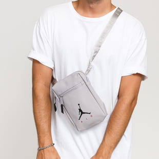Jordan Merger Festival Crossbody