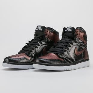Jordan W Air Jordan 1 Hi OG Fearless