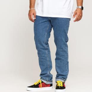 Levi's ® 511 Slim 5 Pocket SE