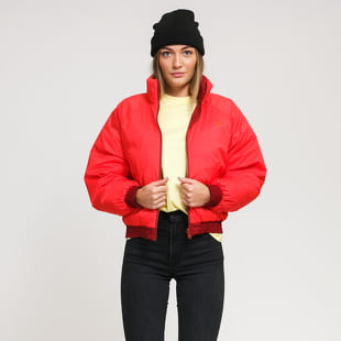 Levi's ® Lydia Reversible Puffer