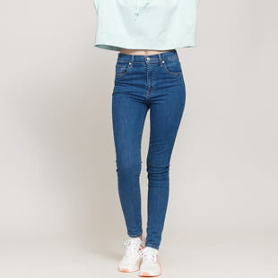Levi's ® Mile High Super Skinny