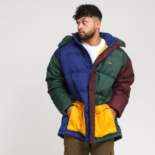 Levi's ® Stay Loose Filmore Parka
