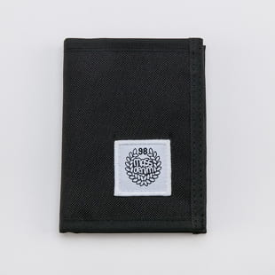 Mass DNM Patch Wallet