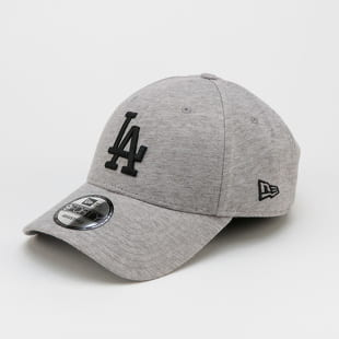New Era 940 MLB Jersey Essential LA