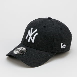 New Era 940 MLB Jersey essential NY