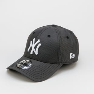 New Era 940 MLB Team Ripstop LA