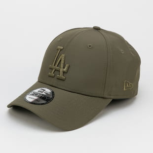 New Era 940 MLB Tonal Nylon LA