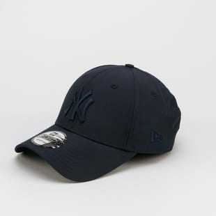 New Era 940 MLB Tonal Nylon NY
