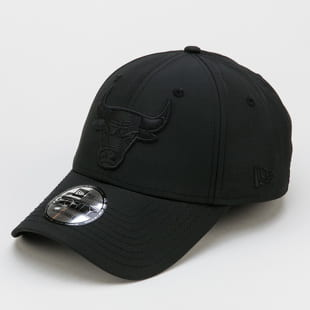 New Era 940 NBA Tonal Nylon Chicago Bulls