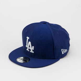 New Era 950 MLB Hex Tech LA