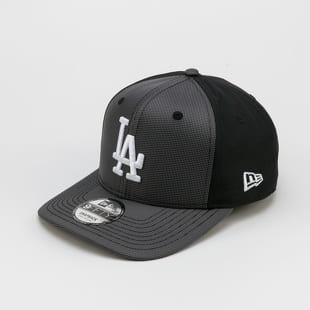 New Era 950 MLB Ripstop Front LA
