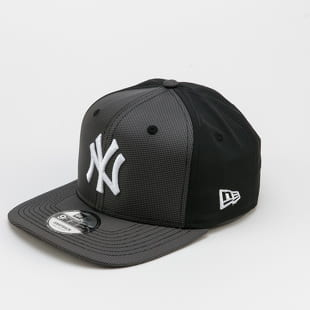New Era 950 MLB Ripstop Front NY