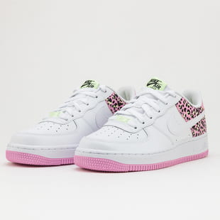 Nike Air Force 1 '07 GS