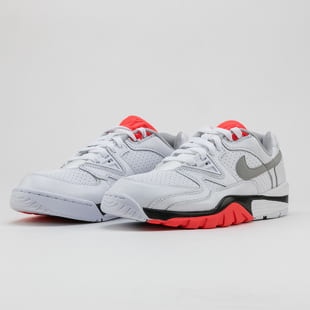 Nike Air Gross Trainer 3 Low