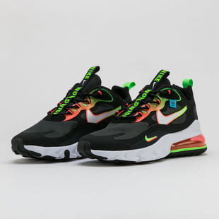 Nike Air Max 270 React Worldwide