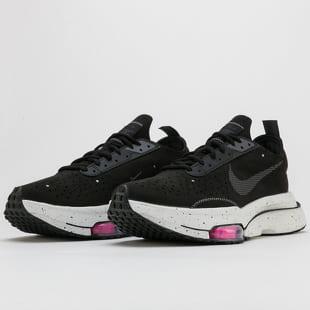 Nike Air Zoom - Type