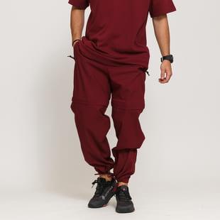 Nike M NRG ACG Convertible Pant