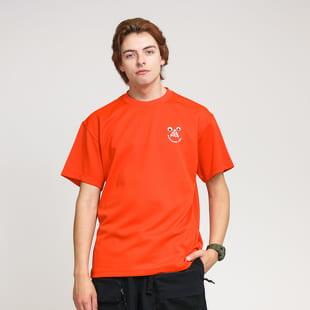 Nike M NRG ACG Dri Fit GX Tee