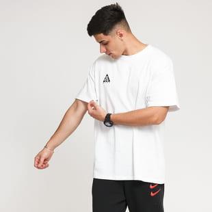 Nike M NRG ACG SS Tee Logo