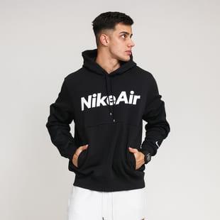 Nike M NSW Air Hoodie PO