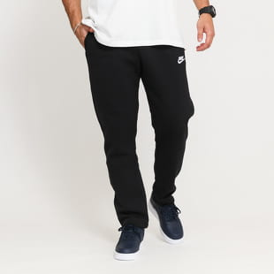 Nike M NSW Club Pant OH BB