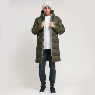 Nike M NSW Down Fill WR Parka SH