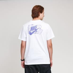 Nike M NSW Tee Footwear DSTRD BM