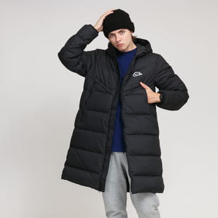 Nike M NW Down Fill WR Parka