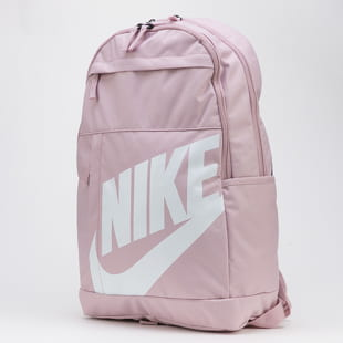 Nike NK Elementl Backpack-2.0
