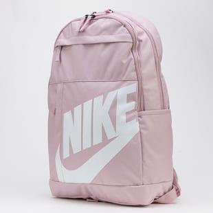 Nike NK Elementl Backpack-2.0