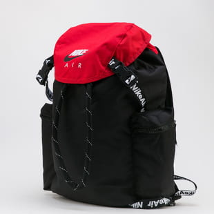 Nike NK Heritage Backpack