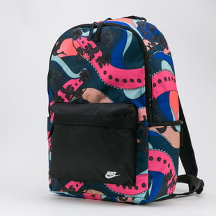 Nike NK Heritage Backpack - AOP