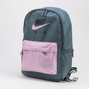 Nike NK Heritage Backpack - NK Air