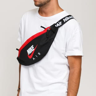 Nike NK Heritage Hip Pack Air GFX