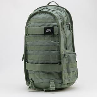 Nike NK SB RPM Backpack - Solid