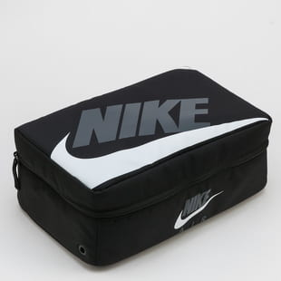 Nike NK Shoe Box Bag - NK Air